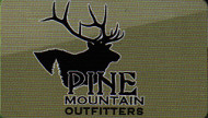Pine Mountain Outfitters